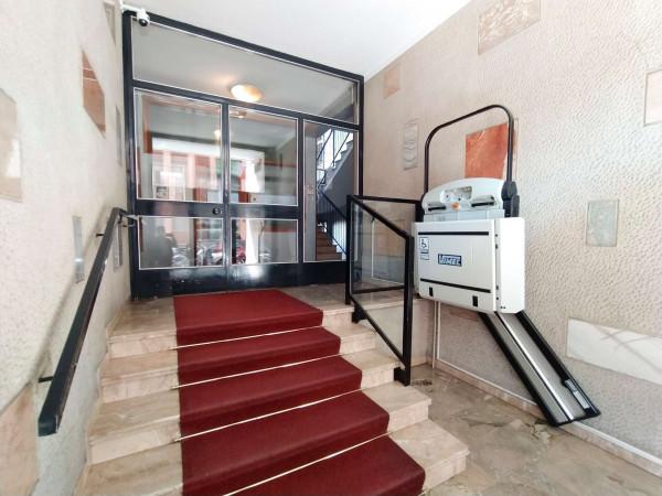 Appartamento in affitto a Milano, Bicocca, Arredato, 115 mq - Foto 2