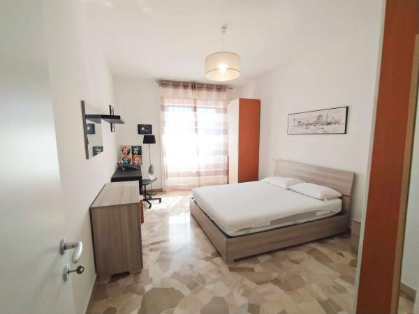 Appartamento in affitto a Milano, Bicocca, Arredato, 115 mq - Foto 4