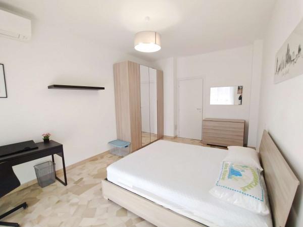 Appartamento in affitto a Milano, Bicocca, Arredato, 115 mq - Foto 6