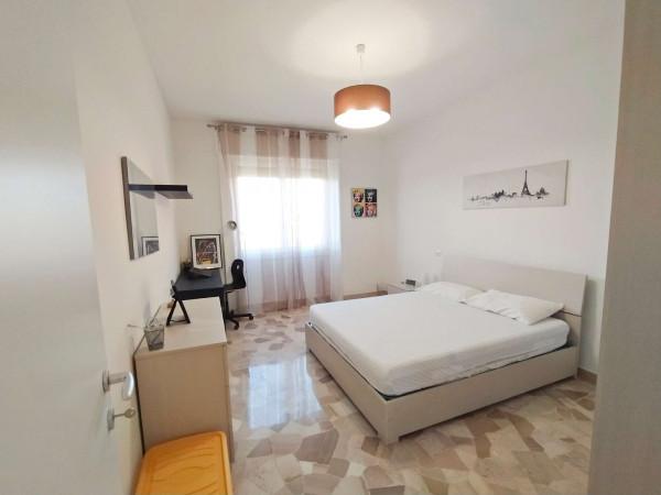 Appartamento in affitto a Milano, Bicocca, Arredato, 115 mq - Foto 9
