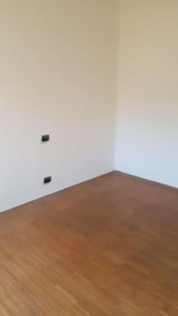 Appartamento in affitto a Milano, Repubblica, Stazione Centrale, 60 mq - Foto 19
