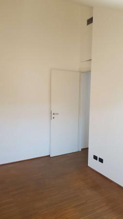 Appartamento in affitto a Milano, Repubblica, Stazione Centrale, 60 mq - Foto 20