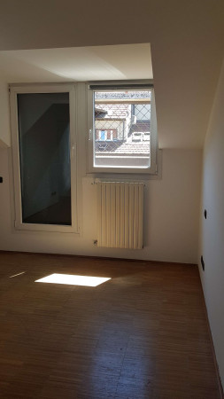 Appartamento in affitto a Milano, Repubblica, Stazione Centrale, 60 mq - Foto 21