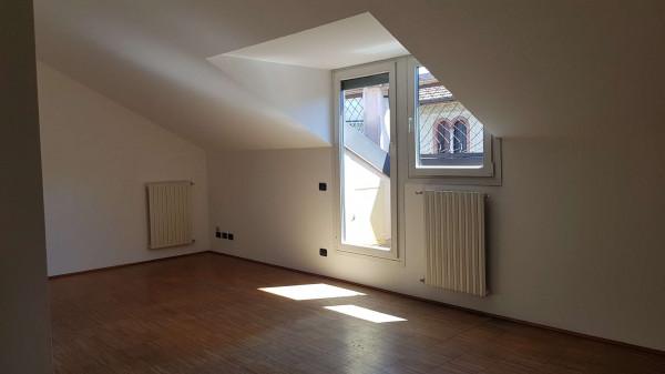 Appartamento in affitto a Milano, Repubblica, Stazione Centrale, 60 mq - Foto 6