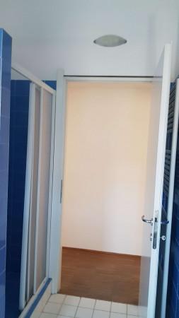 Appartamento in affitto a Milano, Repubblica, Stazione Centrale, 60 mq - Foto 14