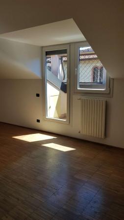 Appartamento in affitto a Milano, Repubblica, Stazione Centrale, 60 mq - Foto 2