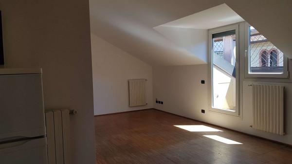 Appartamento in affitto a Milano, Repubblica, Stazione Centrale, 60 mq - Foto 7