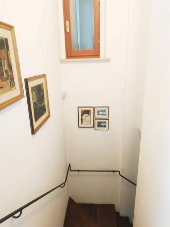 Appartamento in vendita a Città di Castello, La Tina, Con giardino, 250 mq - Foto 8
