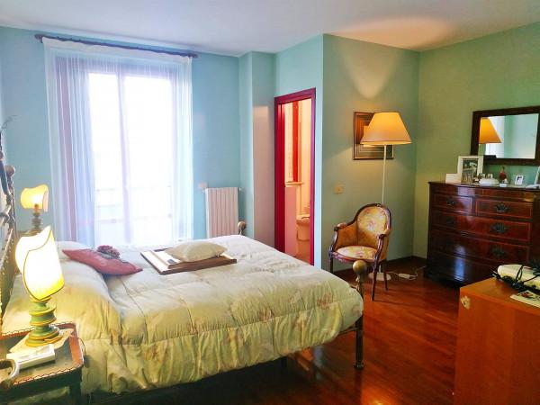 Appartamento in vendita a Città di Castello, La Tina, Con giardino, 250 mq - Foto 15