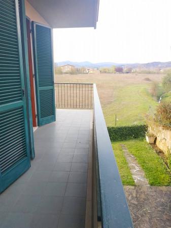 Appartamento in vendita a Città di Castello, La Tina, Con giardino, 250 mq - Foto 18