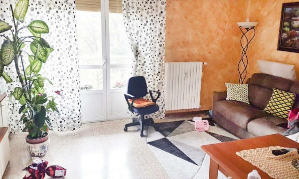 Appartamento in affitto a Milano, Bicocca, Arredato, 65 mq - Foto 8