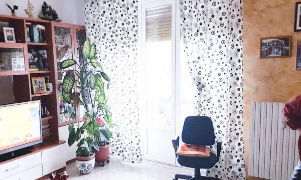 Appartamento in affitto a Milano, Bicocca, Arredato, 65 mq - Foto 7