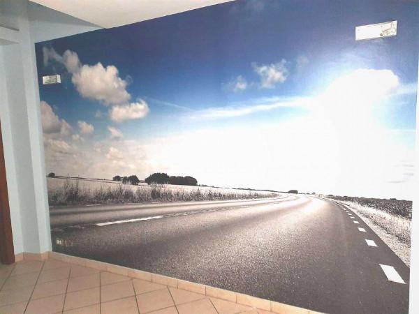 Ufficio in affitto a Torino, 40 mq - Foto 1