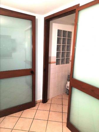 Ufficio in affitto a Torino, 40 mq - Foto 7