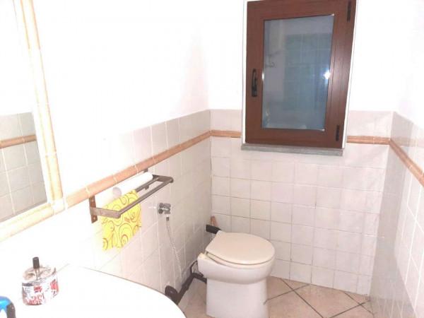 Ufficio in affitto a Torino, 40 mq - Foto 6