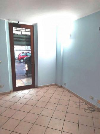 Ufficio in affitto a Torino, 40 mq - Foto 9