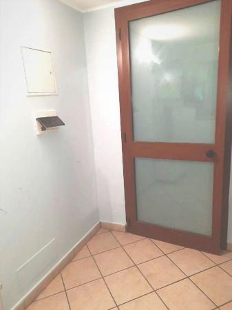 Ufficio in affitto a Torino, 40 mq - Foto 5