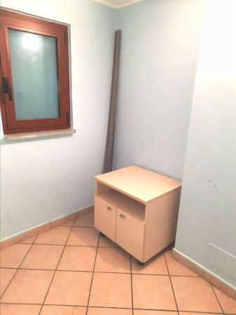 Ufficio in affitto a Torino, 40 mq - Foto 4
