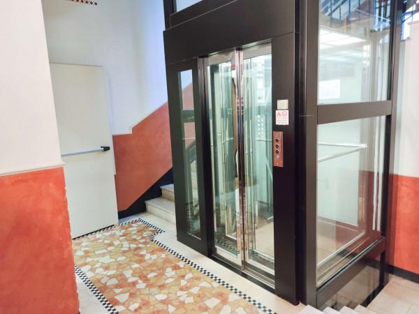 Appartamento in affitto a Milano, Repubblica, Arredato, 50 mq - Foto 2