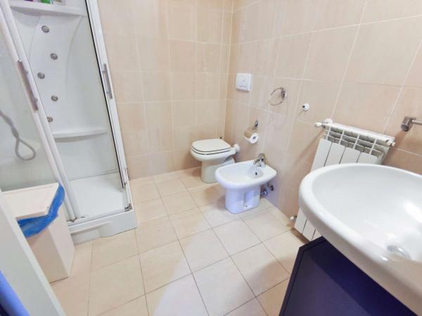Appartamento in affitto a Milano, Repubblica, Arredato, 50 mq - Foto 4