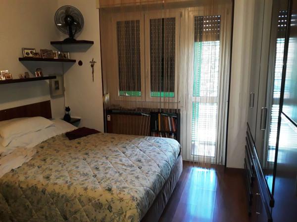 Appartamento in vendita a Milano, Gambara, 55 mq - Foto 4