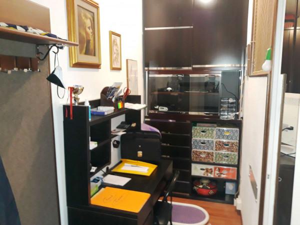 Appartamento in vendita a Milano, Gambara, 55 mq - Foto 7