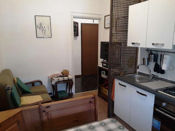 Appartamento in vendita a Milano, Gambara, 55 mq - Foto 9