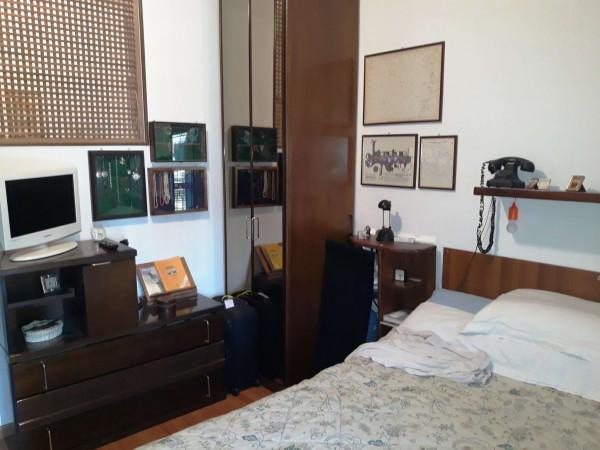 Appartamento in vendita a Milano, Gambara, 55 mq - Foto 6