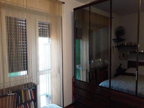 Appartamento in vendita a Milano, Gambara, 55 mq - Foto 5