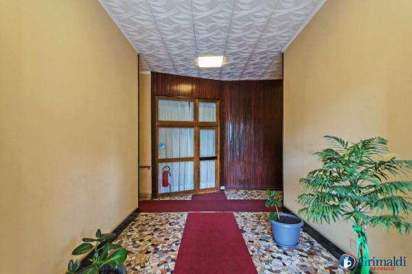 Appartamento in vendita a Milano, Gambara, 55 mq - Foto 15