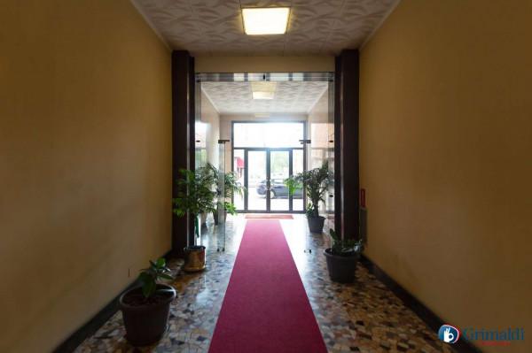 Appartamento in vendita a Milano, Gambara, 55 mq - Foto 16