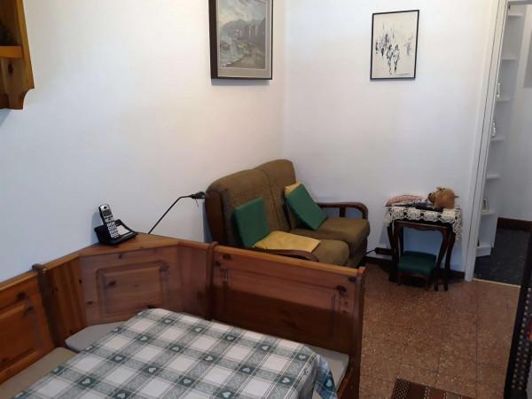 Appartamento in vendita a Milano, Gambara, 55 mq - Foto 10