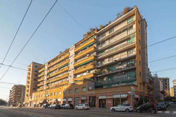 Appartamento in vendita a Milano, Gambara, 55 mq - Foto 18