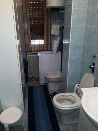 Appartamento in vendita a Milano, Gambara, 55 mq - Foto 3