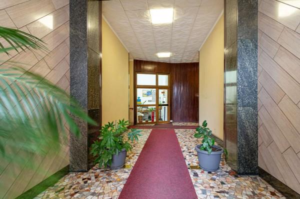 Appartamento in vendita a Milano, Gambara, 55 mq - Foto 17