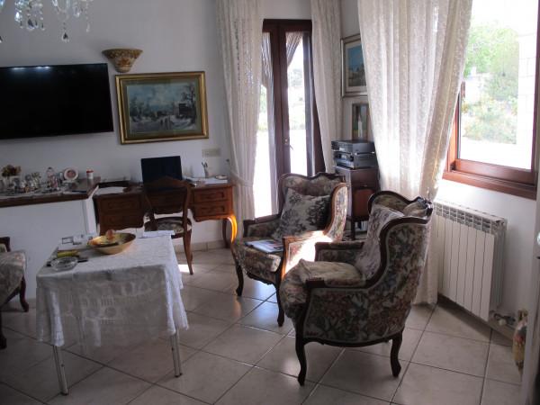 Villetta a schiera in vendita a Lecce, Periferia, Con giardino, 380 mq - Foto 13