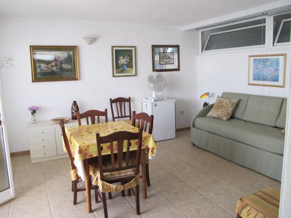 Villetta a schiera in vendita a Lecce, Periferia, Con giardino, 380 mq - Foto 19