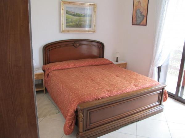 Villetta a schiera in vendita a Lecce, Periferia, Con giardino, 380 mq - Foto 35