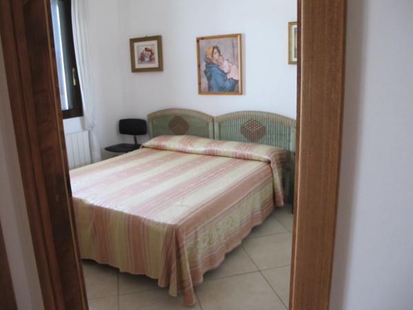 Villetta a schiera in vendita a Lecce, Periferia, Con giardino, 380 mq - Foto 36