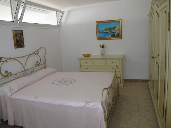 Villetta a schiera in vendita a Lecce, Periferia, Con giardino, 380 mq - Foto 21