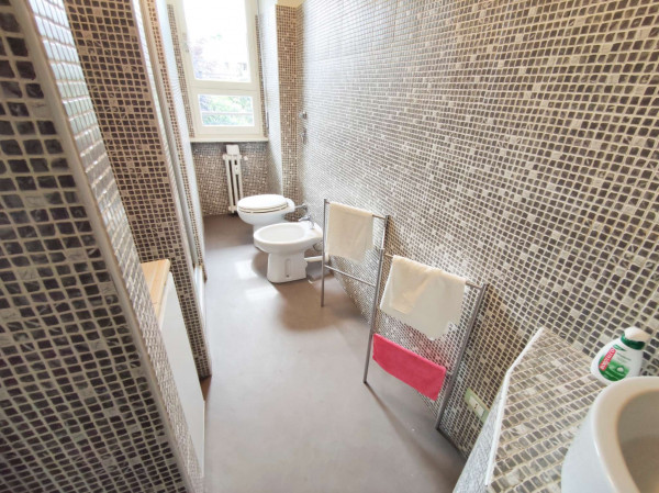 Appartamento in affitto a Milano, Maggiolina, Arredato, 55 mq - Foto 5