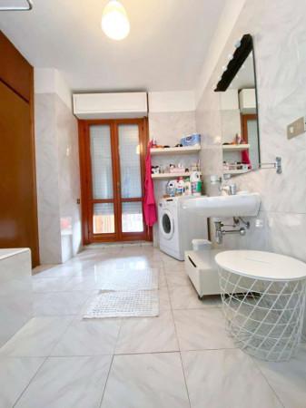 Appartamento in affitto a Milano, Abbiategrasso, Arredato, 75 mq - Foto 3