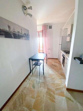 Appartamento in affitto a Milano, Abbiategrasso, Arredato, 75 mq - Foto 8