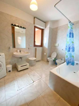 Appartamento in affitto a Milano, Abbiategrasso, Arredato, 75 mq - Foto 2
