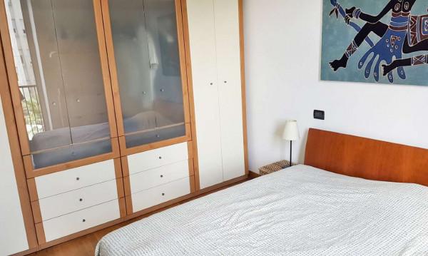 Appartamento in affitto a Milano, Bovisa, Arredato, 60 mq - Foto 5