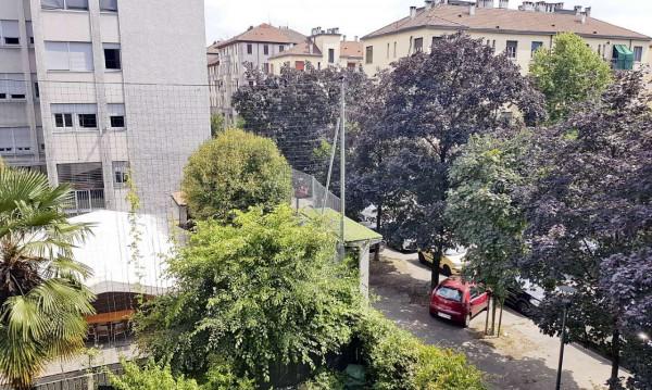 Appartamento in affitto a Milano, Bovisa, Arredato, 60 mq - Foto 3