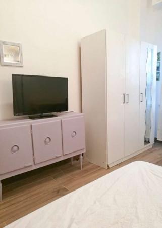 Appartamento in vendita a Milano, Bruzzano, 80 mq - Foto 8