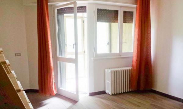Appartamento in vendita a Milano, Bruzzano, 80 mq - Foto 4