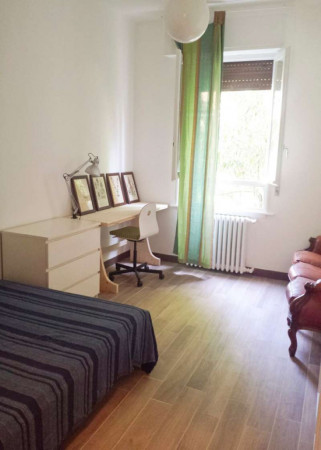 Appartamento in vendita a Milano, Bruzzano, 80 mq - Foto 11