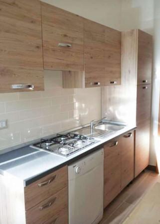 Appartamento in vendita a Milano, Bruzzano, 80 mq - Foto 1